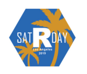 Productionizing R scripts in the cloud (satRdays,Los Angeles, USA)