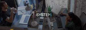System1 Announces $270 Million Financing Led by Court Square Capital Partners