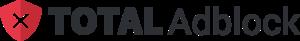 Total Adblock Logo