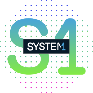 System1, a Leading Omnichannel Customer Acquisition Platform, to Become a Publicly Listed Company Through a Business Combination With Trebia Acquisition Corp.