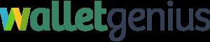 Walletgenius Logo